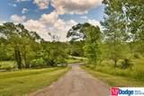 4019 Pioneer Road - Photo 60