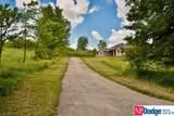 4019 Pioneer Road - Photo 61