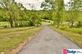 4019 Pioneer Road - Photo 69