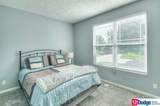 1554 208 Terrace - Photo 15