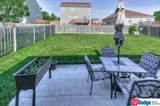 1554 208 Terrace - Photo 30