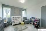 7307 122 Avenue Circle - Photo 32