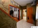 2343 7th Street - Photo 5