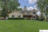 6405 Country Club Road - Photo 1
