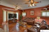 6405 Country Club Road - Photo 10