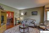 6405 Country Club Road - Photo 13