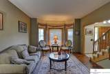 6405 Country Club Road - Photo 14