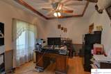 6405 Country Club Road - Photo 15