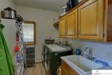 6405 Country Club Road - Photo 16