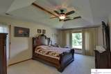6405 Country Club Road - Photo 17