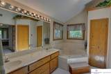 6405 Country Club Road - Photo 19