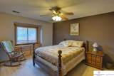 6405 Country Club Road - Photo 21