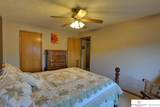 6405 Country Club Road - Photo 22