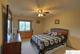 6405 Country Club Road - Photo 23