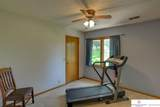 6405 Country Club Road - Photo 25