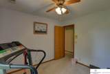 6405 Country Club Road - Photo 26