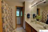 6405 Country Club Road - Photo 27