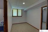 6405 Country Club Road - Photo 28