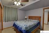 6405 Country Club Road - Photo 29