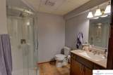 6405 Country Club Road - Photo 32