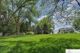 6405 Country Club Road - Photo 35