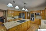 6405 Country Club Road - Photo 5