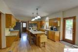 6405 Country Club Road - Photo 6