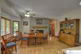6405 Country Club Road - Photo 7