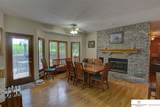 6405 Country Club Road - Photo 8