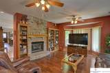 6405 Country Club Road - Photo 9