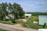 2874 County Road P41 - Photo 16