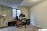 3626 205 Street - Photo 50