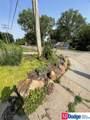 1616 P Street - Photo 5