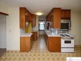 4310 26 Street - Photo 10