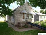 4310 26 Street - Photo 2