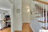 8001 Hickory Street - Photo 32