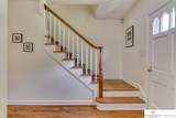 8001 Hickory Street - Photo 33