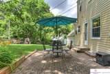 8001 Hickory Street - Photo 6