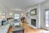 8001 Hickory Street - Photo 8