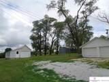 16810 60 Street - Photo 38