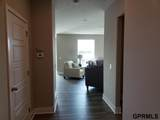 8132 193 Avenue - Photo 6