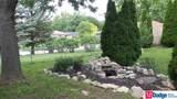 13924 Walnut Circle - Photo 4