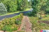 4601 Pioneer Road - Photo 40