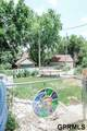 6547 32 Street - Photo 30