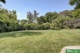 8418 Loveland Drive - Photo 63