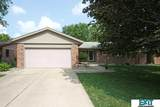 321 Haverford Drive - Photo 1