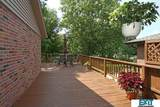 321 Haverford Drive - Photo 12