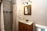 321 Haverford Drive - Photo 16
