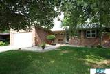 321 Haverford Drive - Photo 3