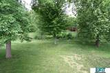 321 Haverford Drive - Photo 30